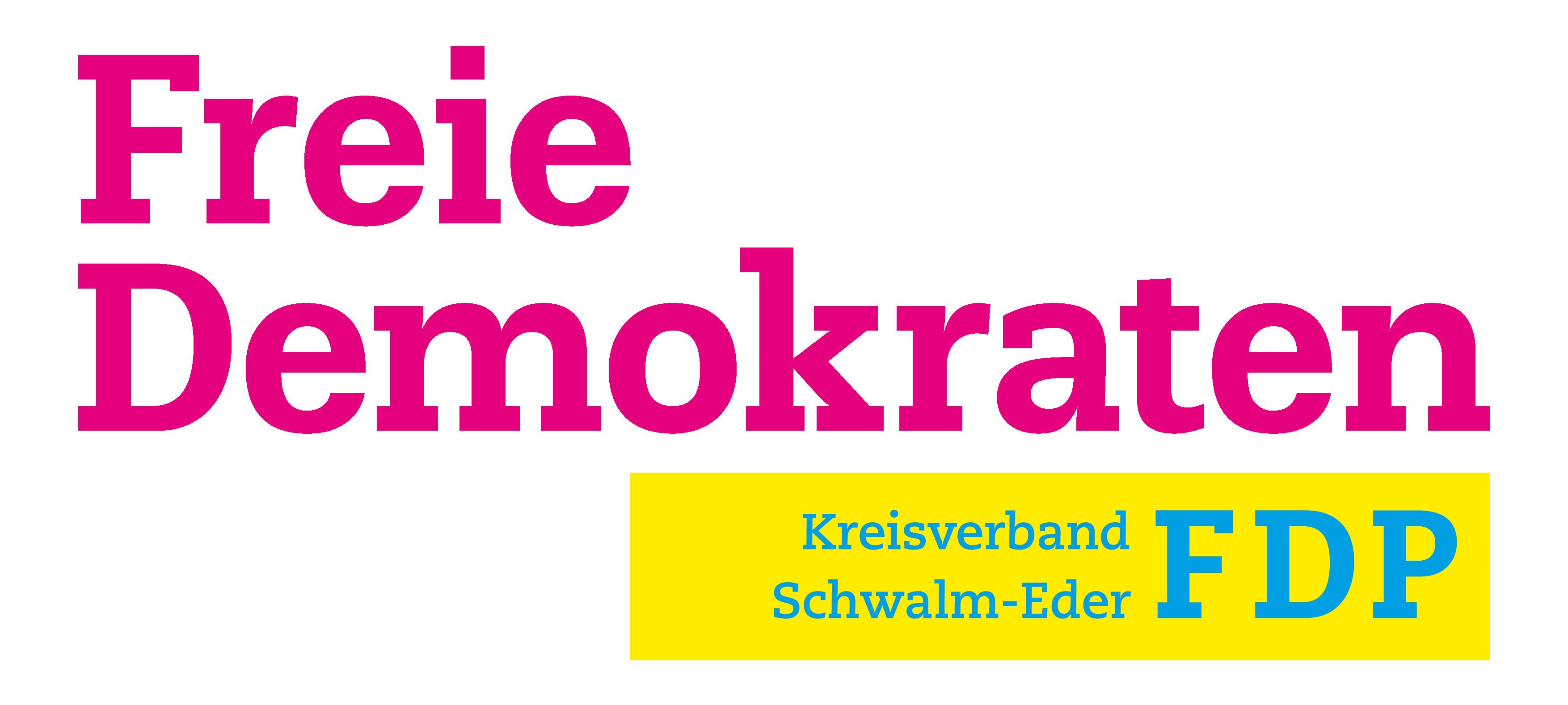 FDP Schwalm-Eder